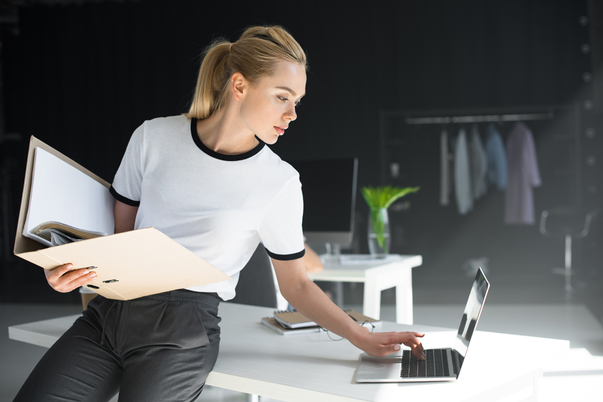 О работе в видеочате отзывы работа вебкам моделью на дому отзывы