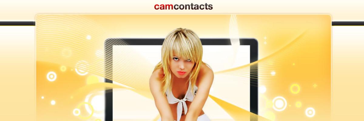 Сайты для вебкама девушки на работе засветы фото