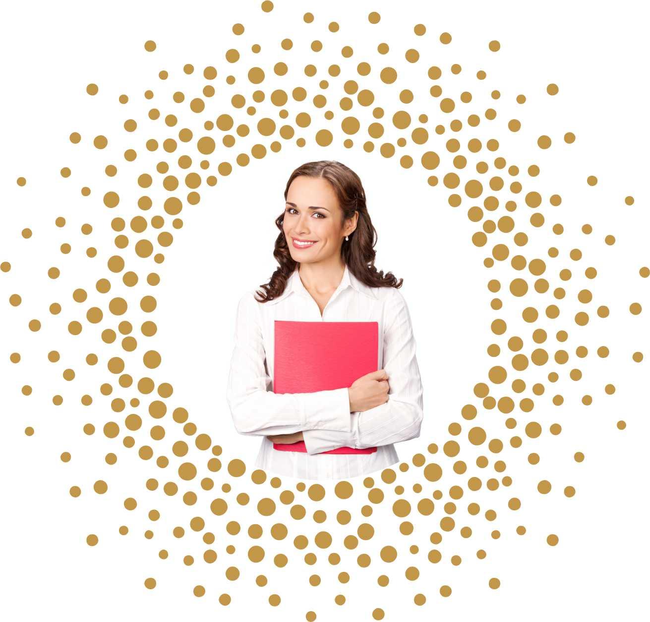 Работа в вебчате борзя работа для девушек в ночном клубе москва