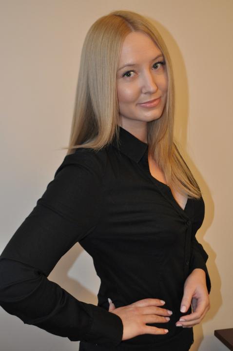 Веб девушка модель отзывы о сайте веб девушка модель донецк